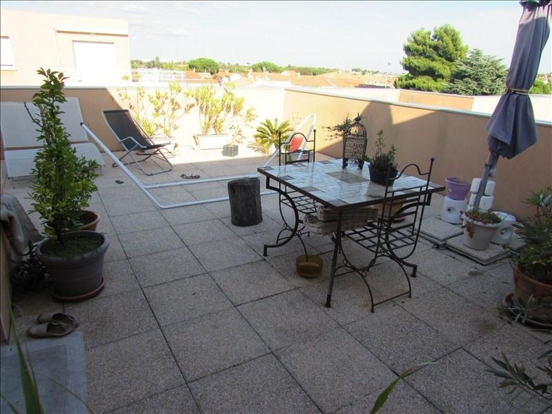 Venta  apartamento Beziers 178000€ - Fotografía 6