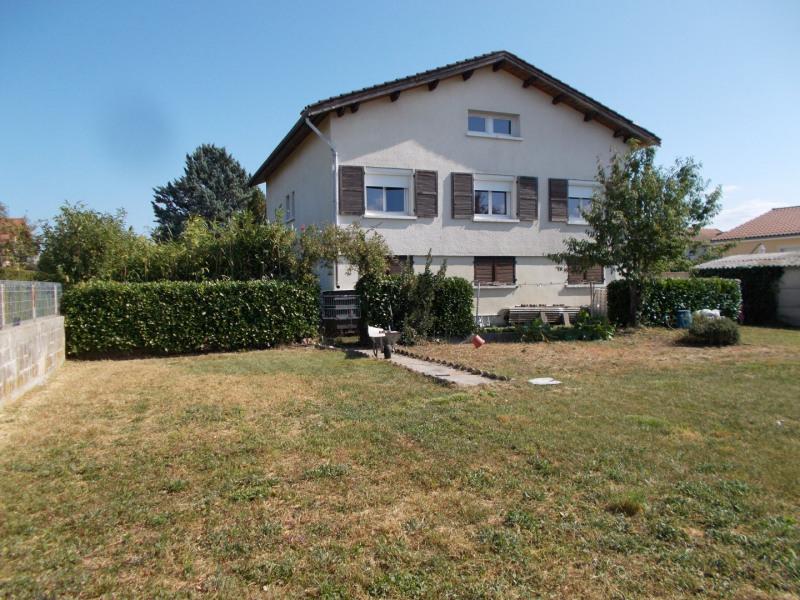 Vente maison / villa Bonson 210000€ - Photo 2