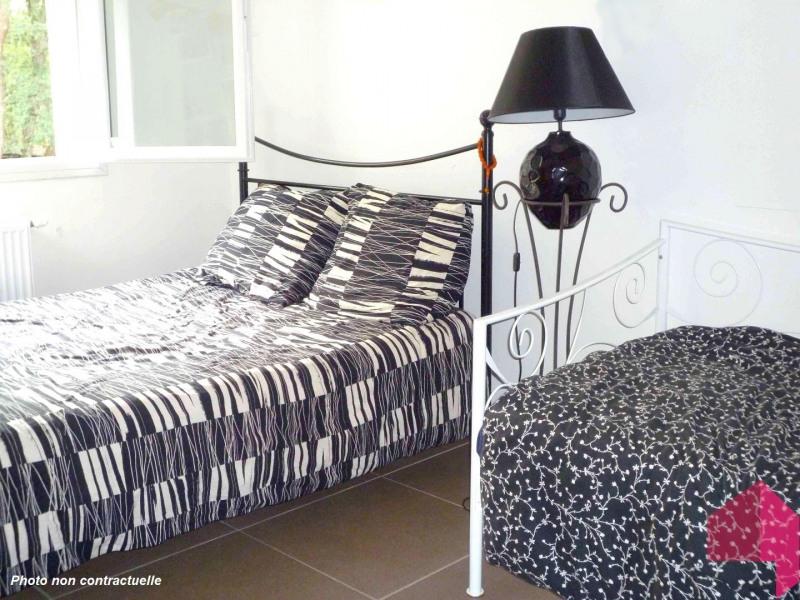 Vente maison / villa Montrabe 352900€ - Photo 6