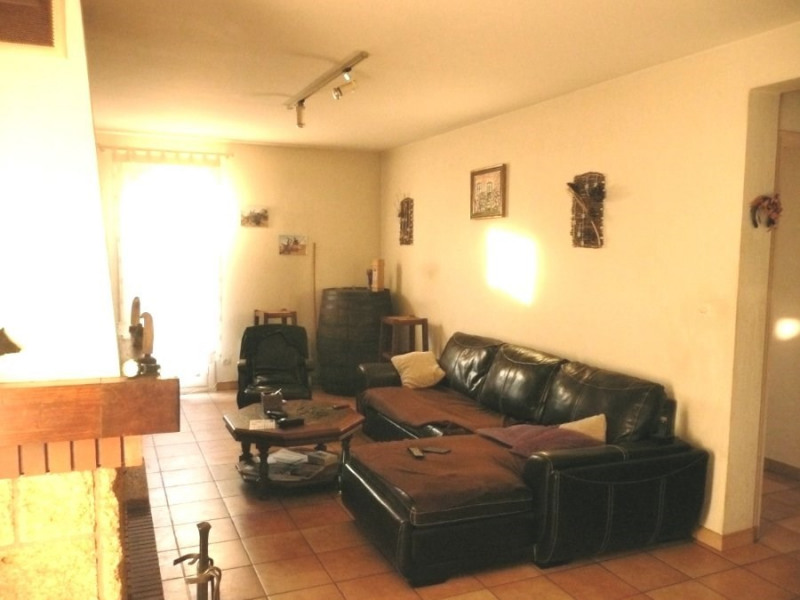 Sale house / villa Ossun 169 600€ - Picture 1