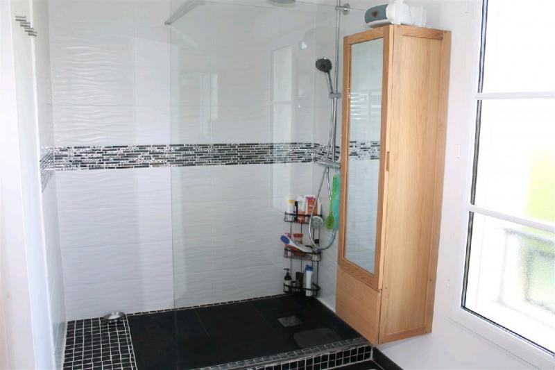 Vente maison / villa Chauvry 418000€ - Photo 9