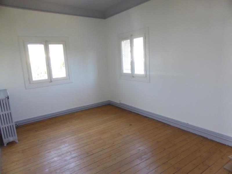 Immobile residenziali di prestigio appartamento Compiegne 225000€ - Fotografia 6