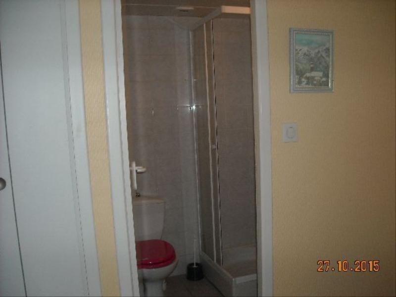 Location appartement Vichy 300€ CC - Photo 5