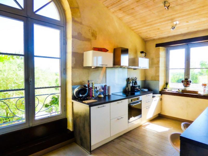 Престижная продажа дом Tabanac 995000€ - Фото 6