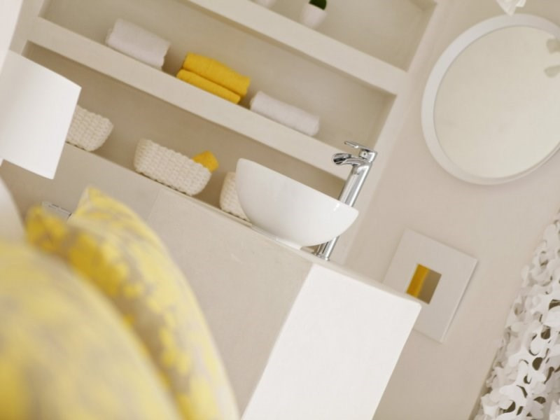 Deluxe sale house / villa Saint remy de provence 695000€ - Picture 12