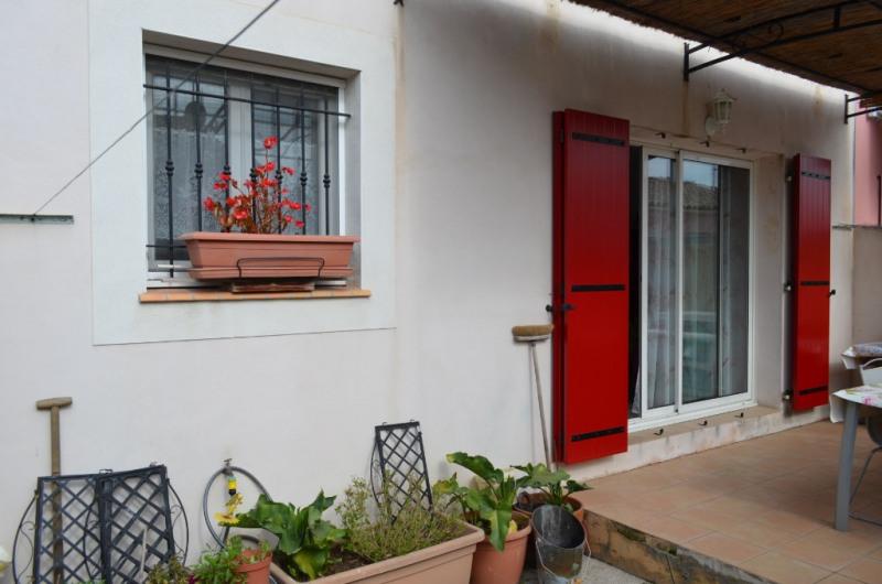Sale house / villa Aigues mortes 255000€ - Picture 5