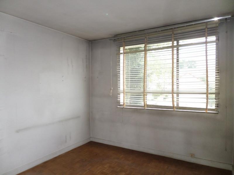 Vente appartement La celle saint cloud 239000€ - Photo 5