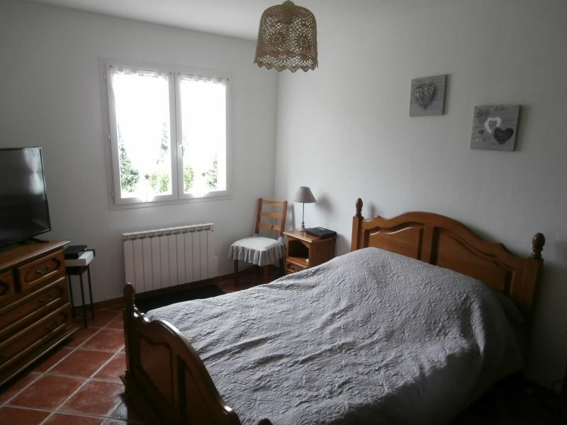 Vente maison / villa Courniou 255 000€ - Photo 6