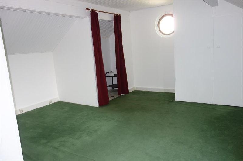 Vendita casa Ste genevieve des bois 374500€ - Fotografia 6