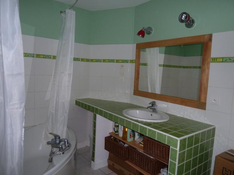 Vente maison / villa Niort 189000€ - Photo 8