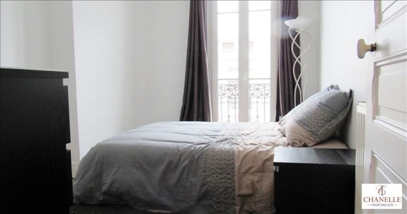Location appartement Vincennes 1150€ CC - Photo 2