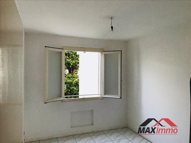 Vente appartement Sainte clotilde 197 000€ - Photo 10