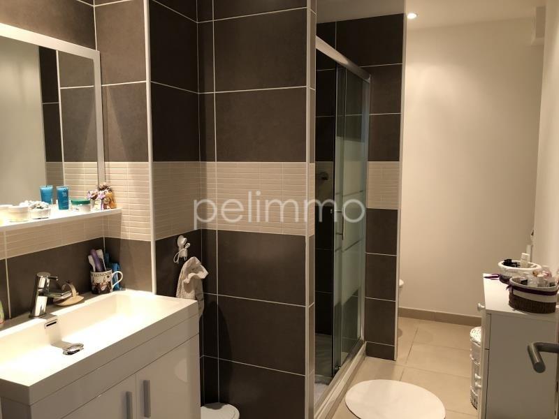 Vente appartement Lambesc 158000€ - Photo 6