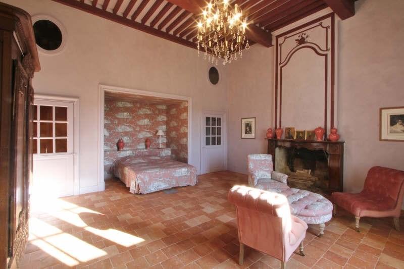 Vente de prestige maison / villa Montaut les creneaux 1900000€ - Photo 8