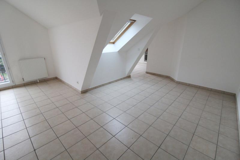 Location appartement Maurepas 858€ CC - Photo 3