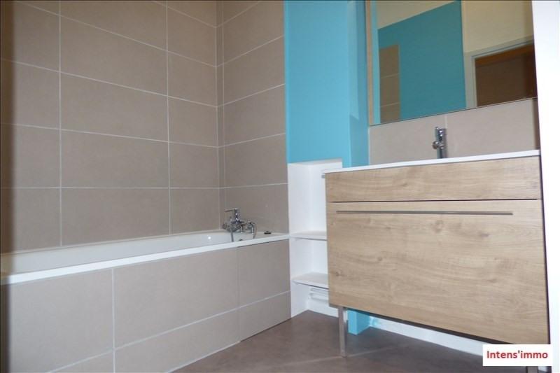 Location appartement Romans sur isere 510€ CC - Photo 4
