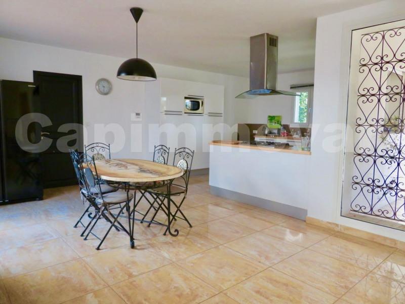 Vente de prestige maison / villa Le beausset 749000€ - Photo 7