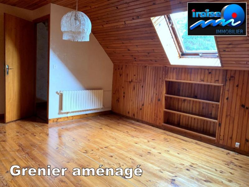 Vente maison / villa Brest 169000€ - Photo 6