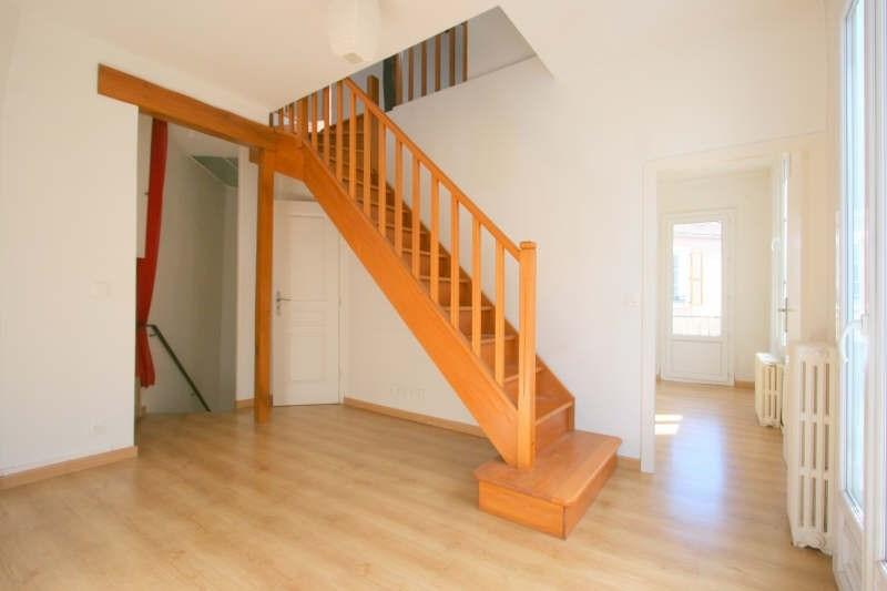 Sale house / villa Fontainebleau 272000€ - Picture 4