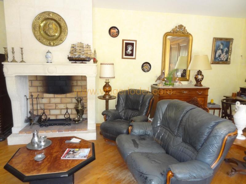 casa Teyran 145000€ - Fotografia 6