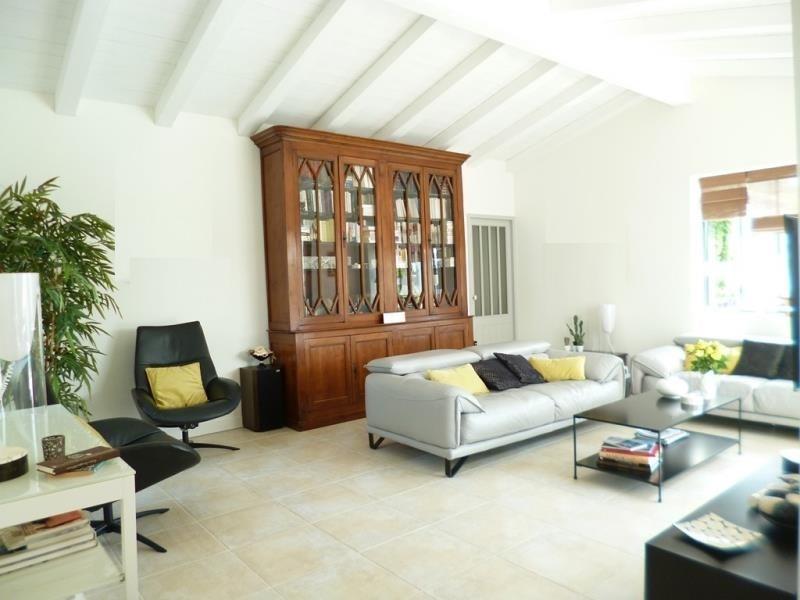 Vente de prestige maison / villa St georges d'oleron 797500€ - Photo 7