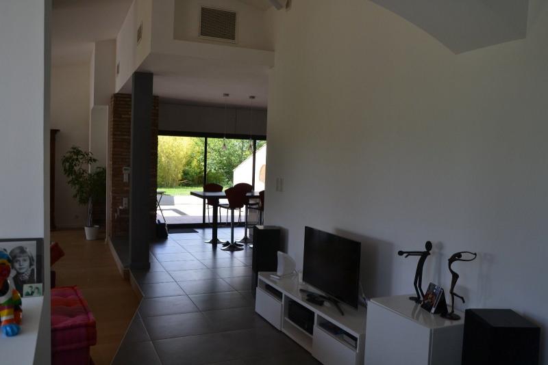 Vente de prestige maison / villa Vigoulet auzil 945000€ - Photo 5