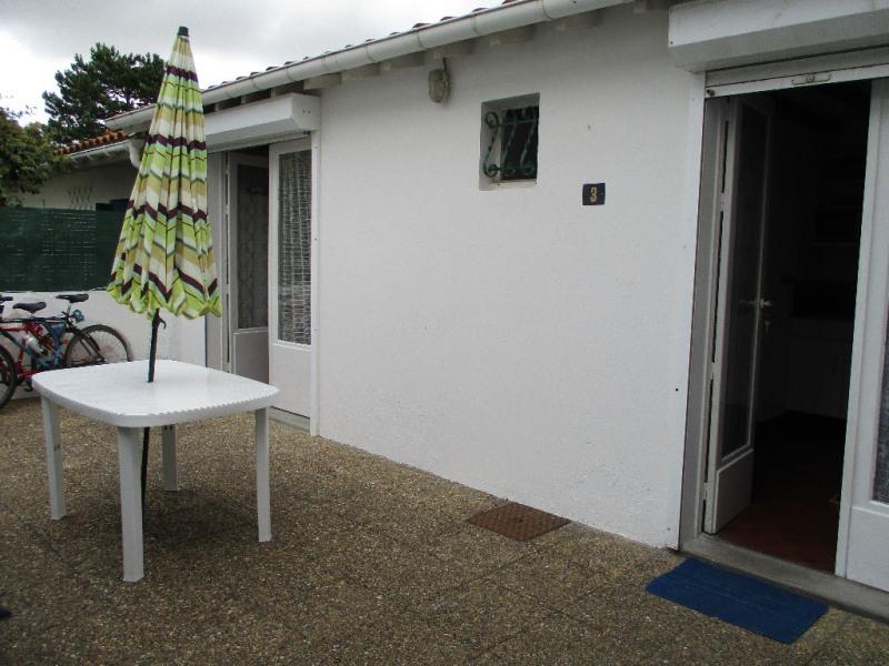 Vente maison / villa Royan 104886€ - Photo 1
