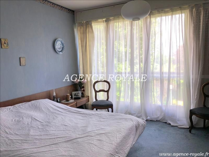 Vente appartement Chambourcy 315 000€ - Photo 6
