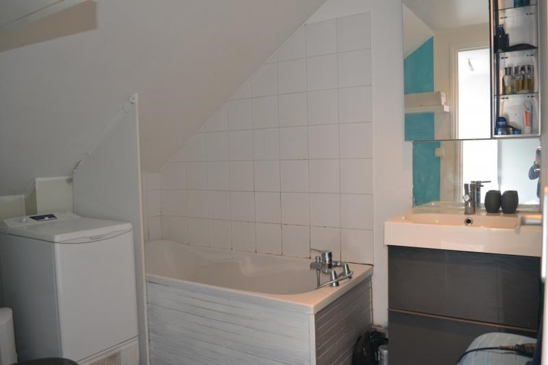 Vente appartement Lorient 86 000€ - Photo 5