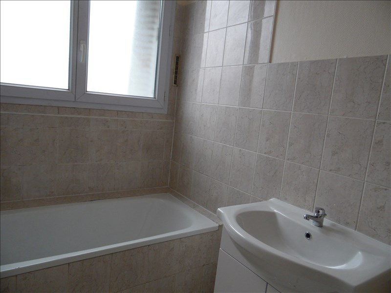 Location appartement La courneuve 820€ CC - Photo 9