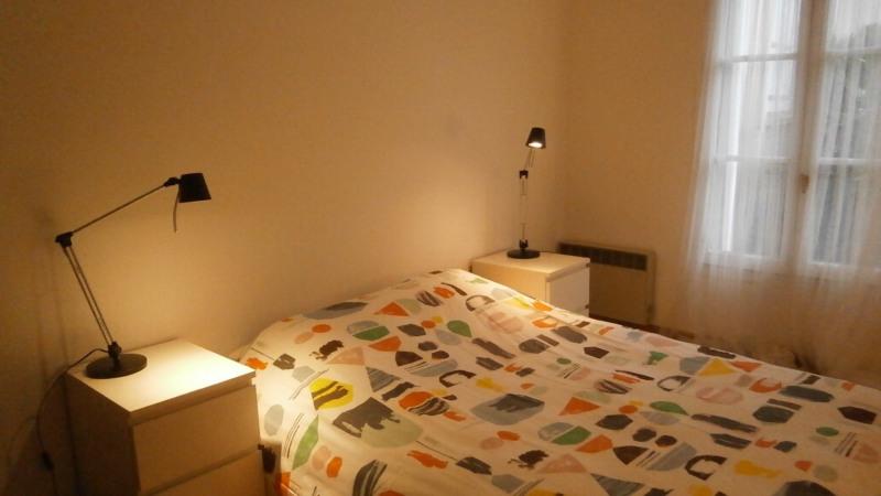 Location appartement Fontainebleau 1050€ CC - Photo 11