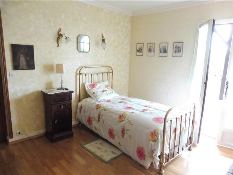 Sale house / villa Le raincy 690000€ - Picture 15