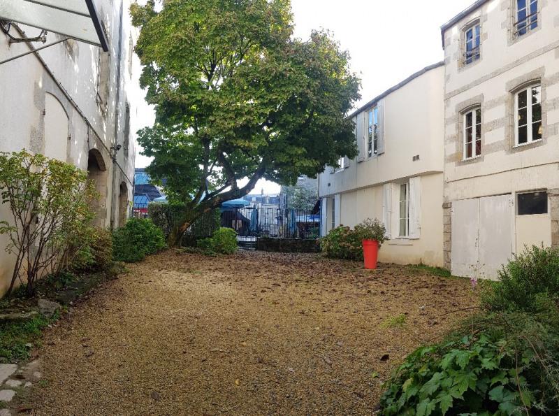Location bureau Quimper 1200€ CC - Photo 7