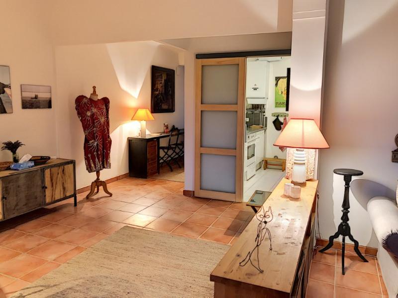 Sale apartment Avignon 330000€ - Picture 5