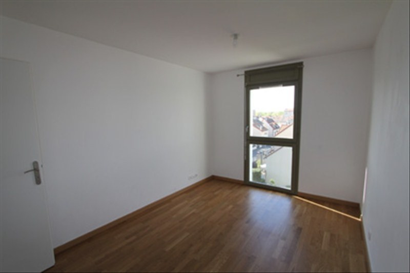 Vente appartement Nanterre 345 000€ - Photo 8