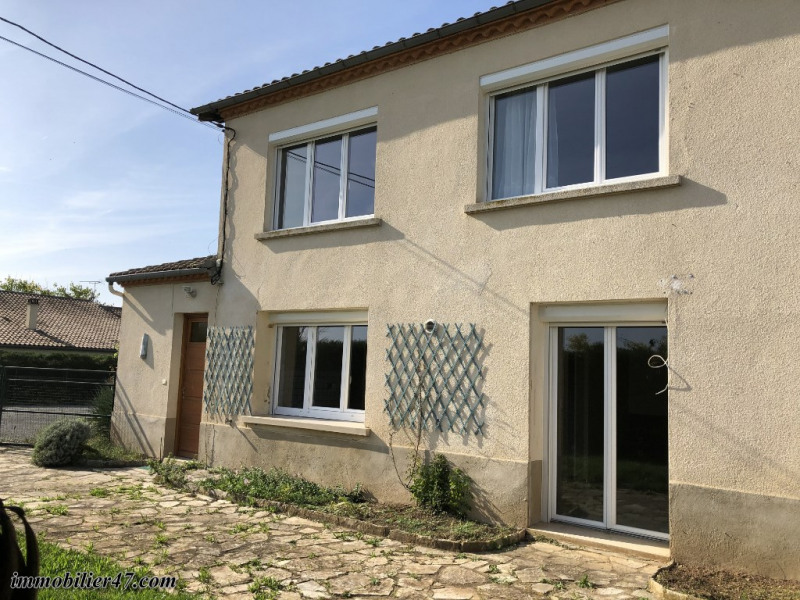 Location maison / villa Le temple sur lot 547€ +CH - Photo 4