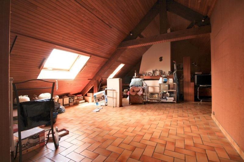 Vente maison / villa Lorient 244950€ - Photo 4