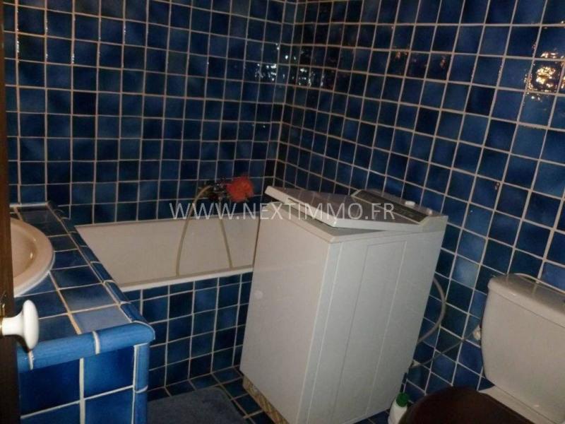 Vente appartement Saint-martin-vésubie 240000€ - Photo 23