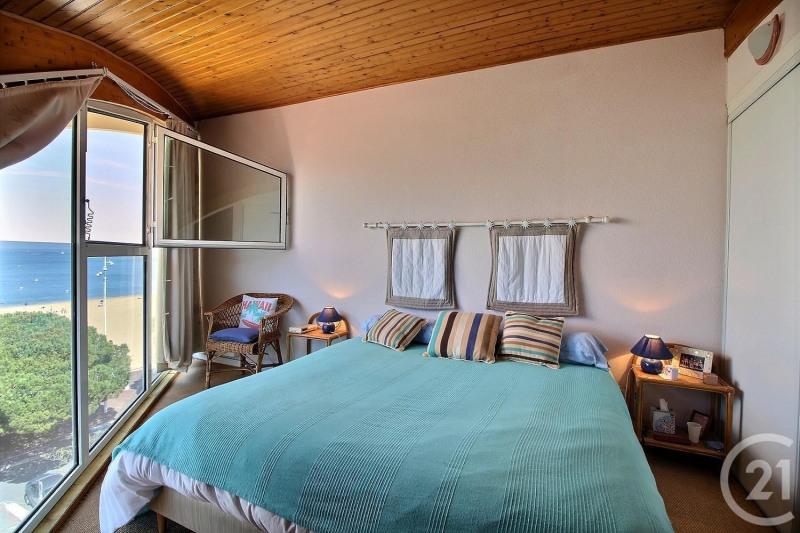 Venta de prestigio  apartamento Arcachon 620000€ - Fotografía 6