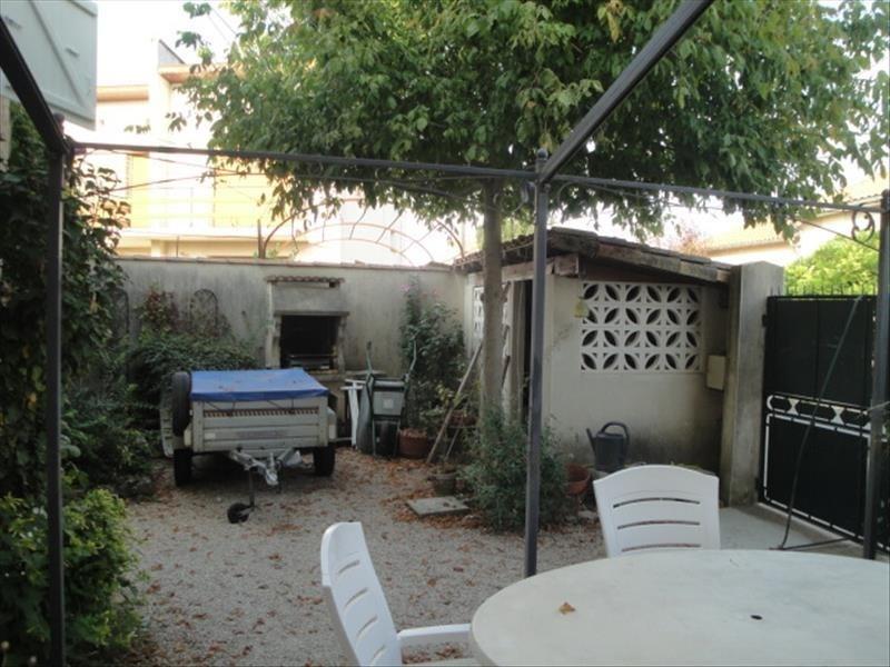 Vente maison / villa La creche centre 145500€ - Photo 7