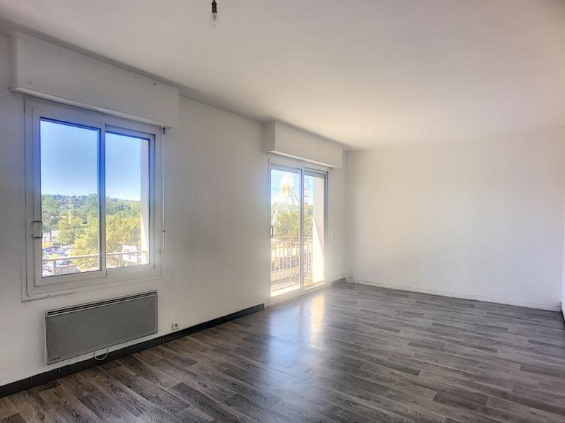 Alquiler  apartamento Avignon 600€ CC - Fotografía 9