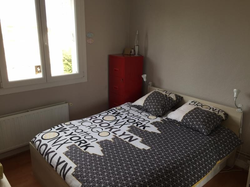 Sale apartment Palaiseau 198 500€ - Picture 3