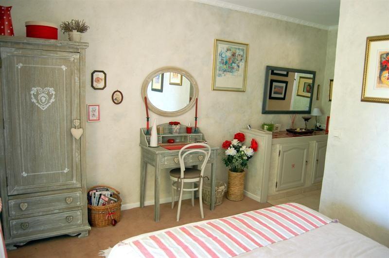 Vente de prestige maison / villa Le canton de fayence 725000€ - Photo 40