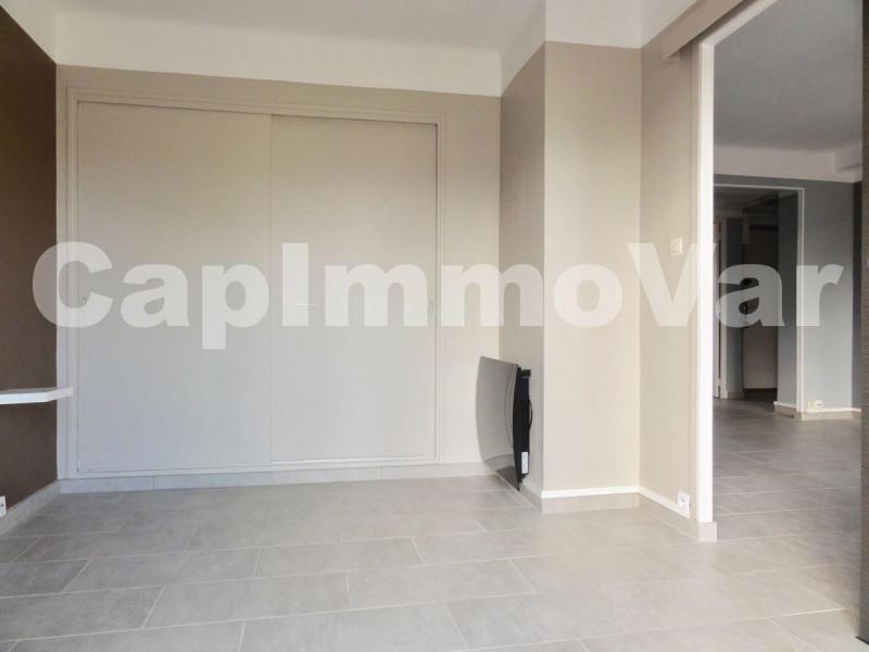 Vente appartement Toulon 121000€ - Photo 4