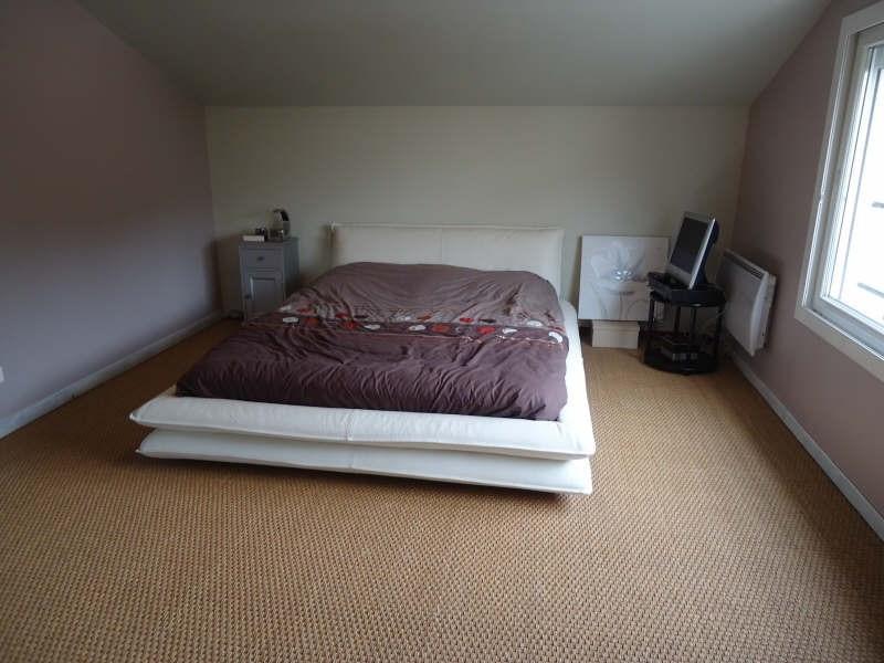Sale apartment Brie comte robert 315000€ - Picture 8