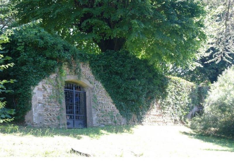 Deluxe sale house / villa La côte-saint-andré 420000€ - Picture 5