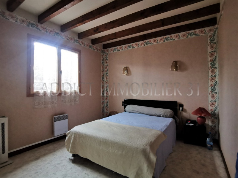 Vente maison / villa Busque 242 650€ - Photo 11