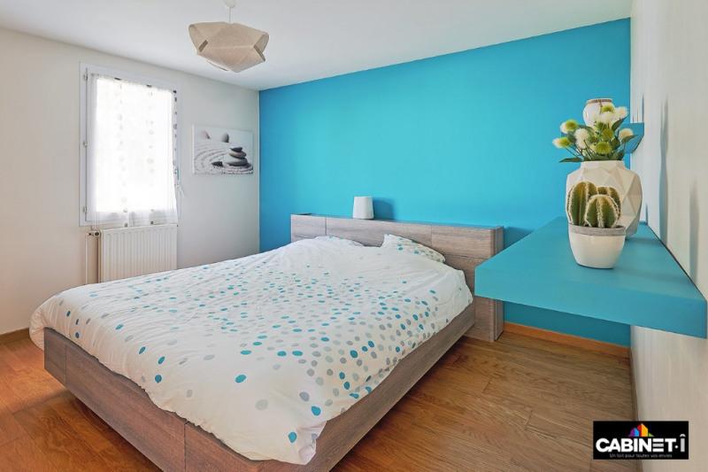 Vente maison / villa Orvault 314900€ - Photo 6
