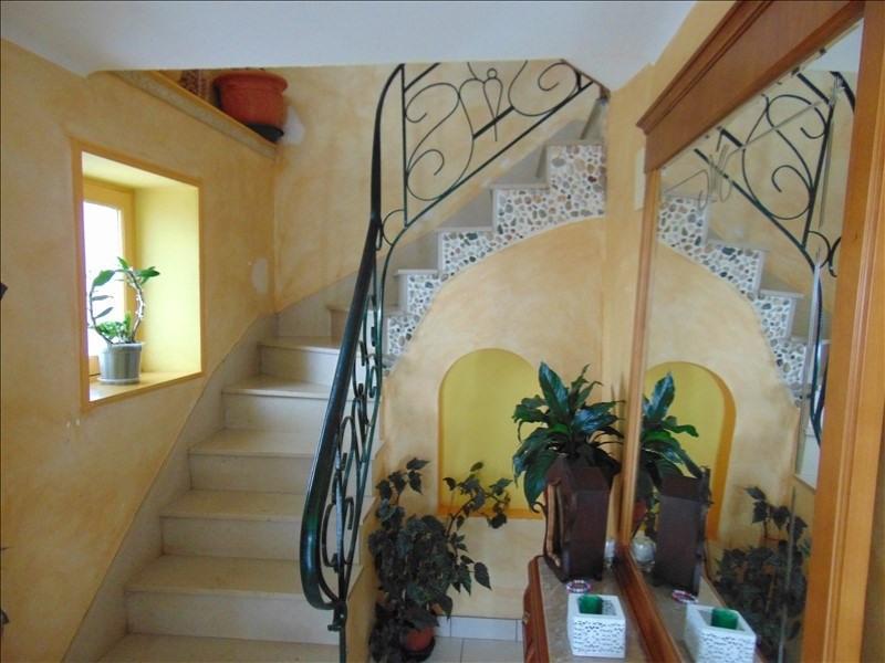 Vente maison / villa Cholet 153900€ - Photo 5