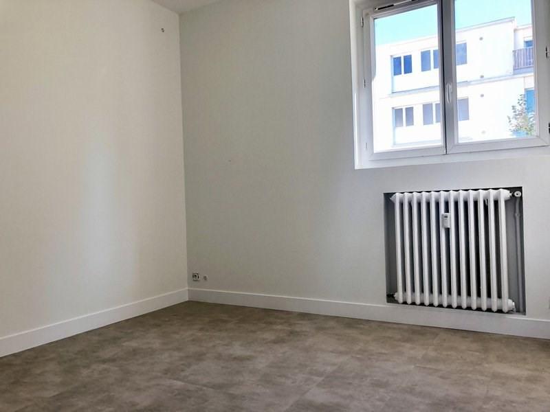 Vente appartement Ifs 91500€ - Photo 6